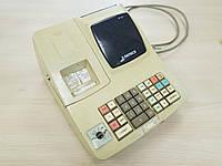 Кассовый аппарат для внутреннего учета DATECS MP500T БУ