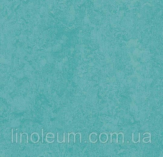 3269 Marmoleum Fresco - Натуральний лінолеум (2,5 мм)
