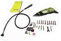 Гравер электрический Eltos МГ-420, фото 1