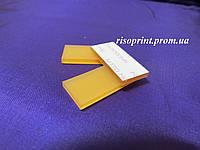 Разделительная пластина для ризографа Riso RP/RZ/FR/GR