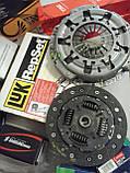 Комплект сцепления Sachs / Сакс (страна производитель Германия), фото 4