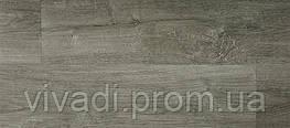 Вінілова плитка SOLIDE CLICK 55 - OFR-055-001