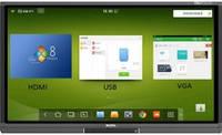 Інтерактивний дисплей NewLine TT-6517fb (Win10PRO)