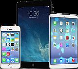 Apple-услуги
