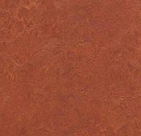 3203 Marmoleum Fresco - Натуральный линолеум (2,5 мм)