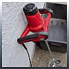 Миксер Einhell TE-MX 1600-2CE, фото 3