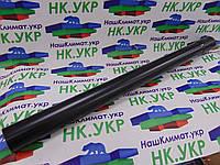 Труба составная (пластиковая) для пылесоса Bosch 110299