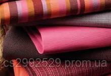 Ткани, модификация, применение в пошиве одежды