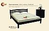 Кровать Скиф Л-211, фото 2