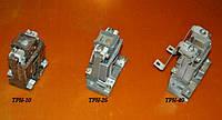 Реле серии ТРН-40 40А