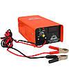Зарядное устройство инверторного типа Vitals ALI 1220ddc, фото 2