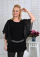 "Туника ""Шанель"" (М.Л.М)"