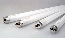 Люминисцентные лампы Т-8