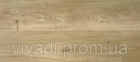Вінілова плитка SOLIDE CLICK 55 - OFR-055-002