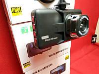 Автомобильный Видеорегистратор 5MP/FullHD , фото 1