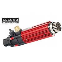 Теплообменник для бассейна Elecro G2 122 кВт (титан)