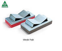 Антивибрационные опоры Vibrofix Trafo 850, фото 1
