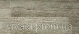 Вінілова плитка SOLIDE CLICK 55 - OFR-055-003