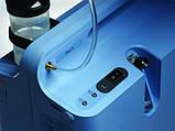 Концентратор кислорода Philips EverFlo 5L, фото 2