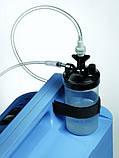Концентратор кисню Philips EverFlo 5L (Німеччина), фото 5