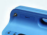 Концентратор кисню Philips EverFlo 5L (Німеччина), фото 3