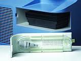 Концентратор кисню Philips EverFlo 5L (Німеччина), фото 4