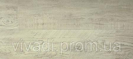 Вінілова плитка SOLIDE CLICK 55 - OFR-055-008
