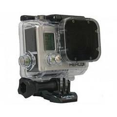 Фильтр GoPro Polarizer Filters