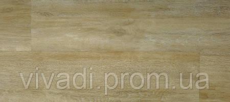 Вінілова плитка SOLIDE CLICK 55 - OFR-055-011