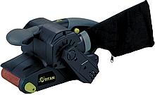Ленточная шлифмашина Titan BLSM900E