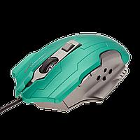 Мышь LogicFox LF-GM 047