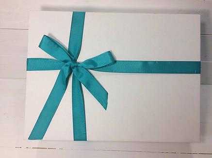 Подарочный набор, фото 2