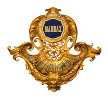 Что такое MARBAX?