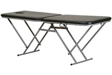 Массажный стол Gym ST701