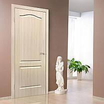 """Дверное полотно """"Классика ПГ"""", фото 3"""