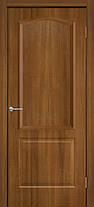 """Дверное полотно """"Классика ПГ"""", фото 2"""