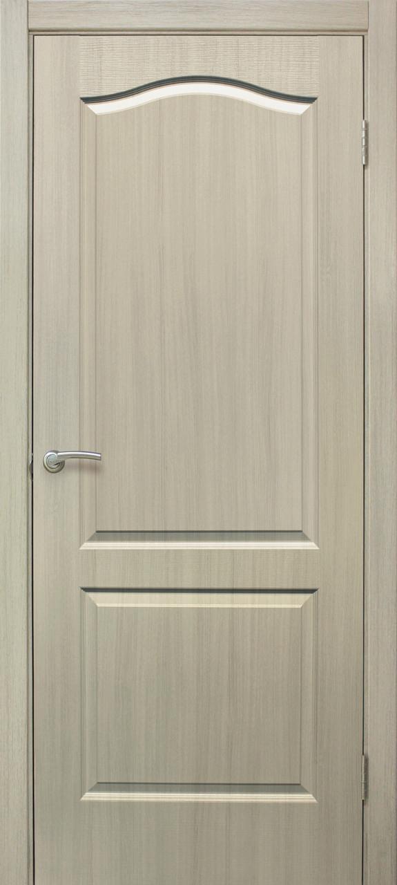 """Дверное полотно """"Классика ПГ"""""""