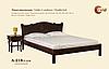 Кровать Скиф Л-218, фото 2