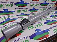 Труба телескопическая без фиксатора для пылесоса Bosch 359106