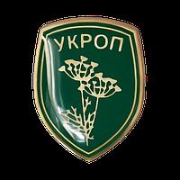Значок Укроп