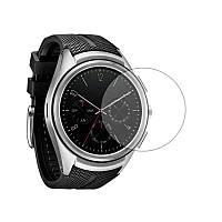 Захисне скло для LG Watch Urbane 2, фото 1