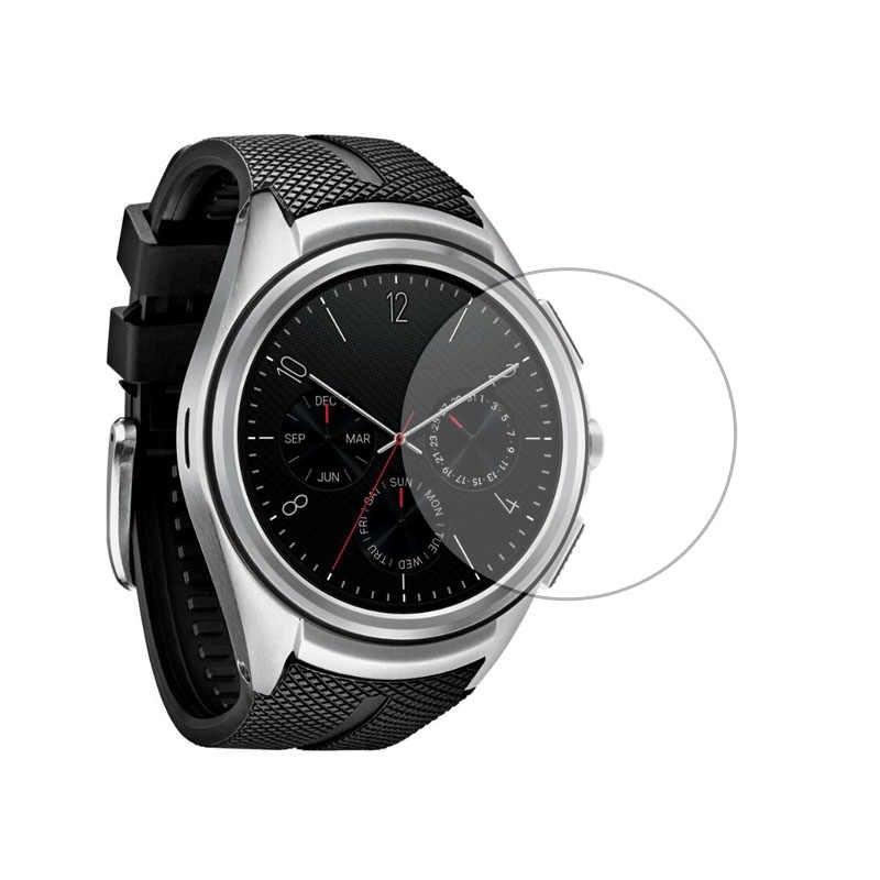 Захисне скло для LG Watch Urbane 2