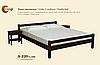 Кровать Скиф Л-220, фото 2