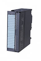 322-1BH01 Модуль для контроллеров Siemens
