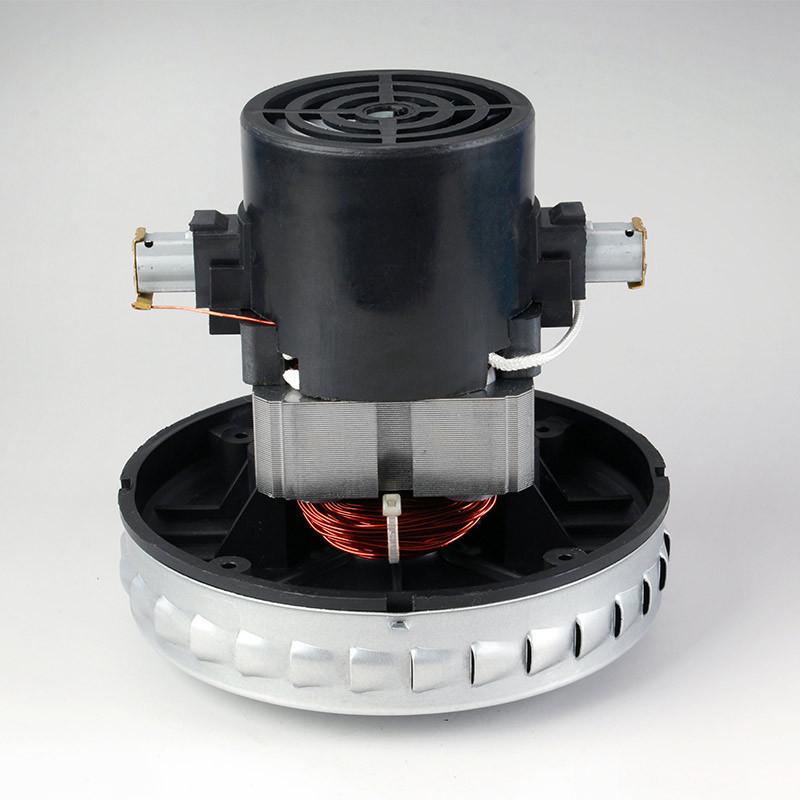 Двигун для миючого пилососа Karcher 1400W