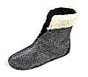 Ботинки Lemigo Tramp 909 EVA ,утепленные -30°Lemigo original (POLAND)размеры:43-44-45, фото 5