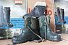 Ботинки Lemigo Tramp 909 EVA ,утепленные -30°Lemigo original (POLAND)размеры:43-44-45, фото 6