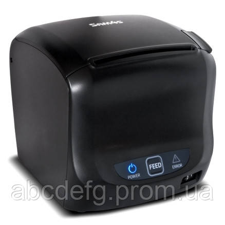 Принтер чеков Sam4s CRS-GIANT100-G, фото 1