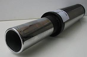 Глушитель Sebring 870011-3 прямоточный