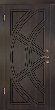 """Входные двери """"Портала""""  «Комфорт»"""